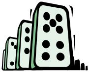 Project Management Tool Success Has Domino Effect