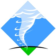 include the typical disasters project management tools