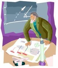 project management tool assumptions change