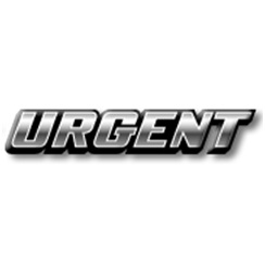 project management tool urgent