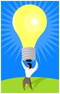 Project Management Innovation Success