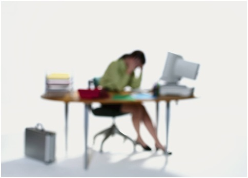 Project Managers There Is A Better Use For Those Long Work Hours