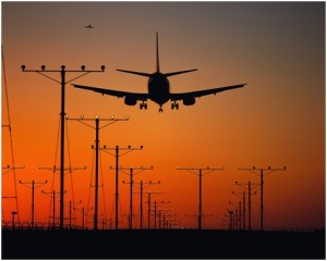 Successful Project Management Is As Easy As Safely Flying A Plane