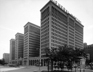 Project Management Insights From Detroit's Bankruptcy