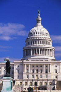 Project Management Lessons From The US Congress
