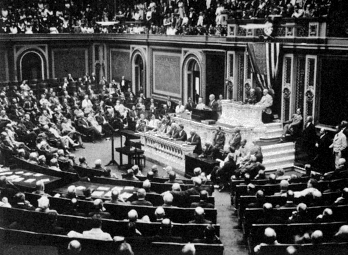 Productivity Lessons Learned from the 113th US Congress