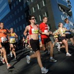 Lessons Learned From Marathon Runners